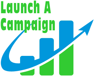 Launch an inbound marketing campaign